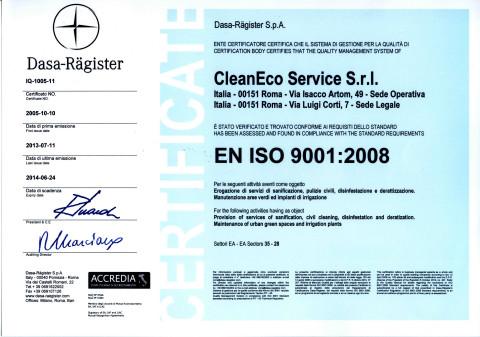 Certificato_ISO9001_ok_2